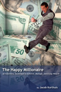 book-The-Happy-Millionair