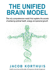 book-The-Unified-Brain-Model